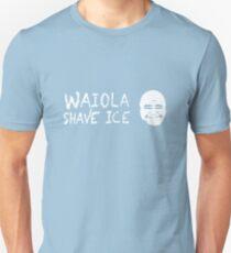 Shave Ice 02 Unisex T-Shirt