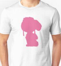 Skye paw patrol T-Shirt