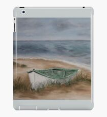 Island Paradise iPad Case/Skin