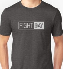 One Weak - Friday Fight Day T-Shirt