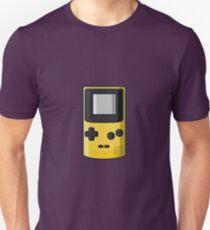 Retro: OG Game boy Color T-Shirt