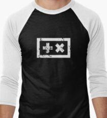 Martin Garrix - Limited Edition T-Shirt