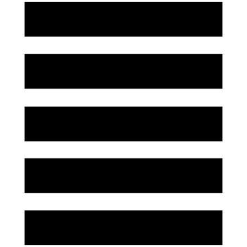 Lines /// by Bigmatt2319