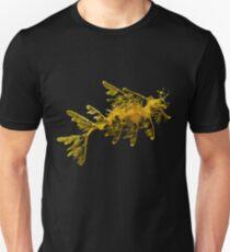 Leafy Sea Dragon Unisex T-Shirt