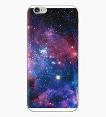 Galaxy Space Telefonabdeckung iPhone-Hülle & Cover