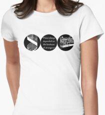 A Streetcar Named Desire (logo2) T-Shirt