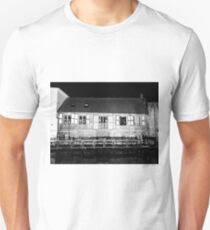 House of puppets T-Shirt