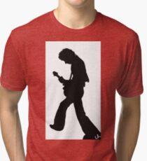 Brian May Tri-blend T-Shirt