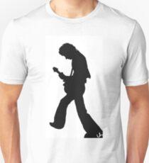 Brian May T-Shirt