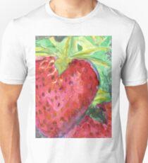 Strawberry #2 T-Shirt
