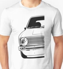 Golf Mk1 Shirt Best Design Unisex T-Shirt