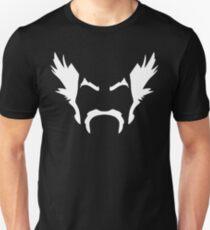Heihachi Mishima Tekken T-Shirt