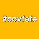 covfefe by suranyami