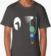 Klay Thompson Play Time Long T-Shirt