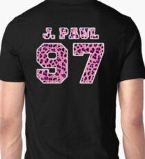 J Paul 1997 Unisex T-Shirt