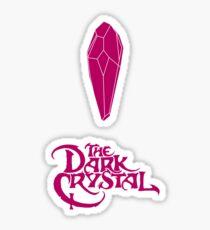 The Dark Crystal by Jim Henson Sticker