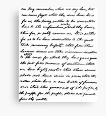 picture about Gettysburg Address Printable identify Gettysburg Cover Steel Prints Redbubble