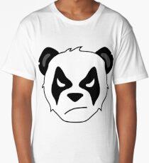 Turbopanda Long T-Shirt