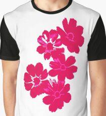 Factory Records shirt FAC51 the hacienda Joy Division New Order Smiths Graphic T-Shirt
