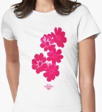Factory Records shirt FAC51 the hacienda Joy Division New Order Smiths T-Shirt