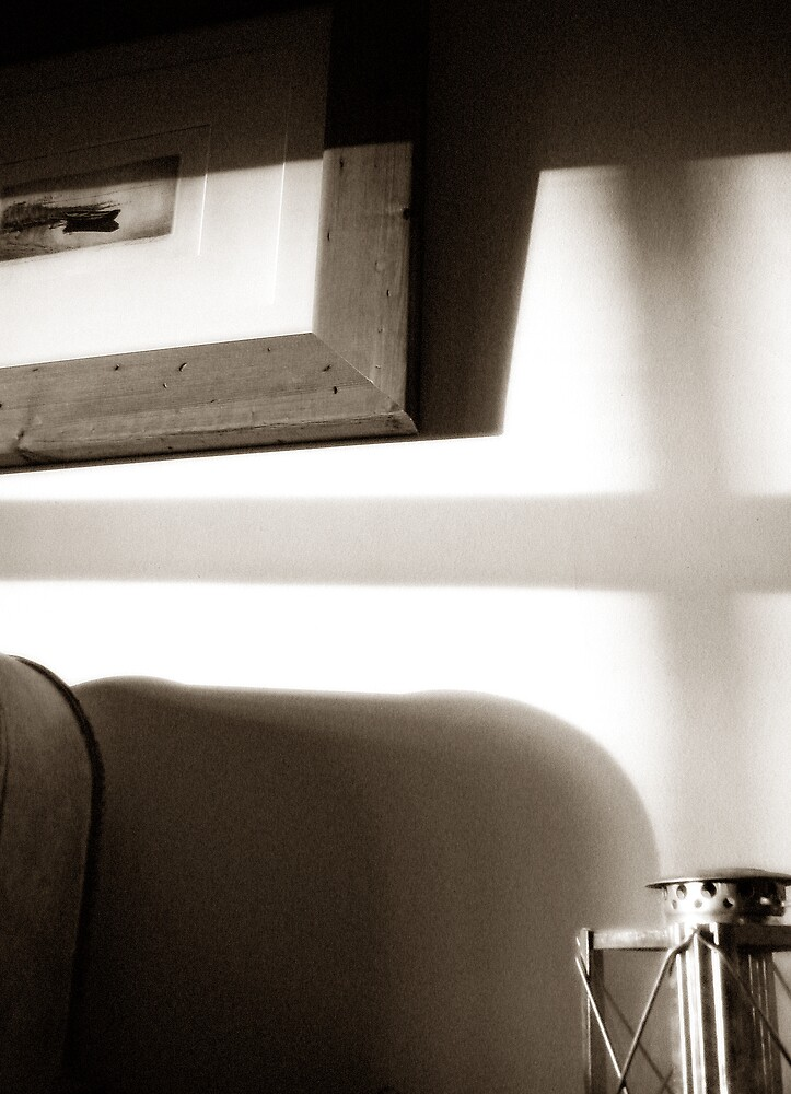 frame n lantern light by ragman