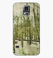 Into the Woods Part Deux Case/Skin for Samsung Galaxy