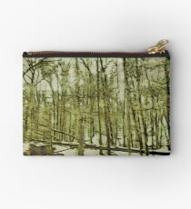 Into the Woods Part Deux Studio Pouch