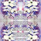 Gem of God by CrismanArt