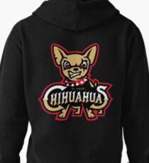 el paso chihuahua T-Shirt