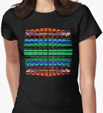 The Grid II T-Shirt