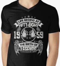 Born In 1959 T-Shirt