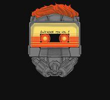 Awesome Mask Volume 1 Unisex T-Shirt