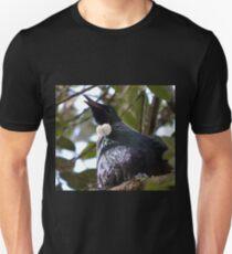 Talkative Tui T-Shirt