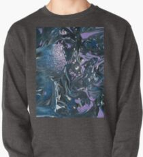 The Confrontation Pullover