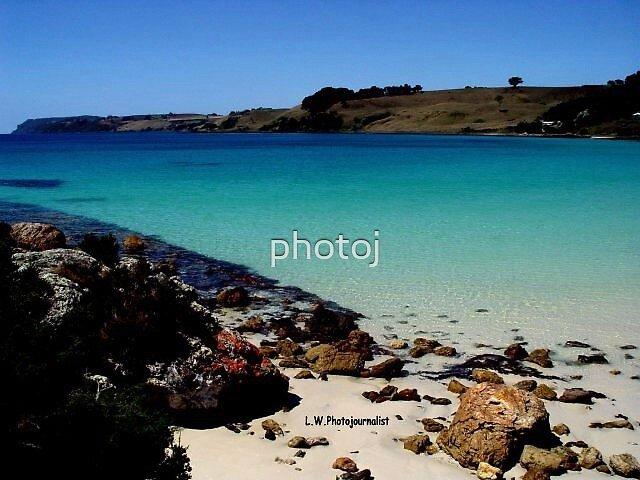 photoj Tasmania by photoj