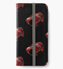 Thundercats iPhone Wallet/Case/Skin