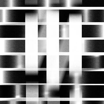 Brick by Brick  by Oktime4planbean