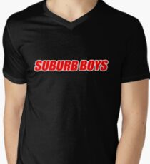 Suburb Boys T-Shirt