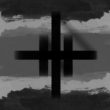 Nu Metal  by Oktime4planbean