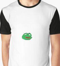 My boy Dwayne Graphic T-Shirt
