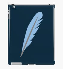 Feather Quill iPad Case/Skin