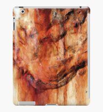 Beautiflow iPad Case/Skin