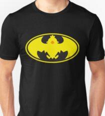 CHOCOBATMAN T-Shirt