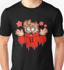 tordsy boy Unisex T-Shirt