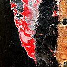 Red Devil by AsEyeSee