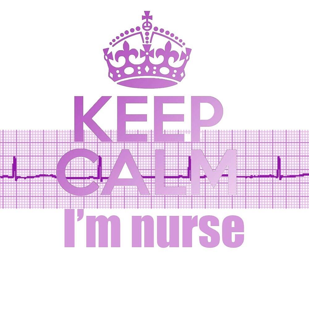 Nurse your best election by lblnana