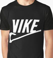Vike! II Graphic T-Shirt