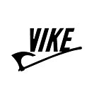 Vike! by LordNeckbeard