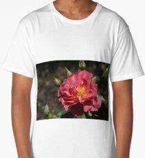 Cinco de Mayo Long T-Shirt