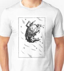 Dungeness Crab T-Shirt